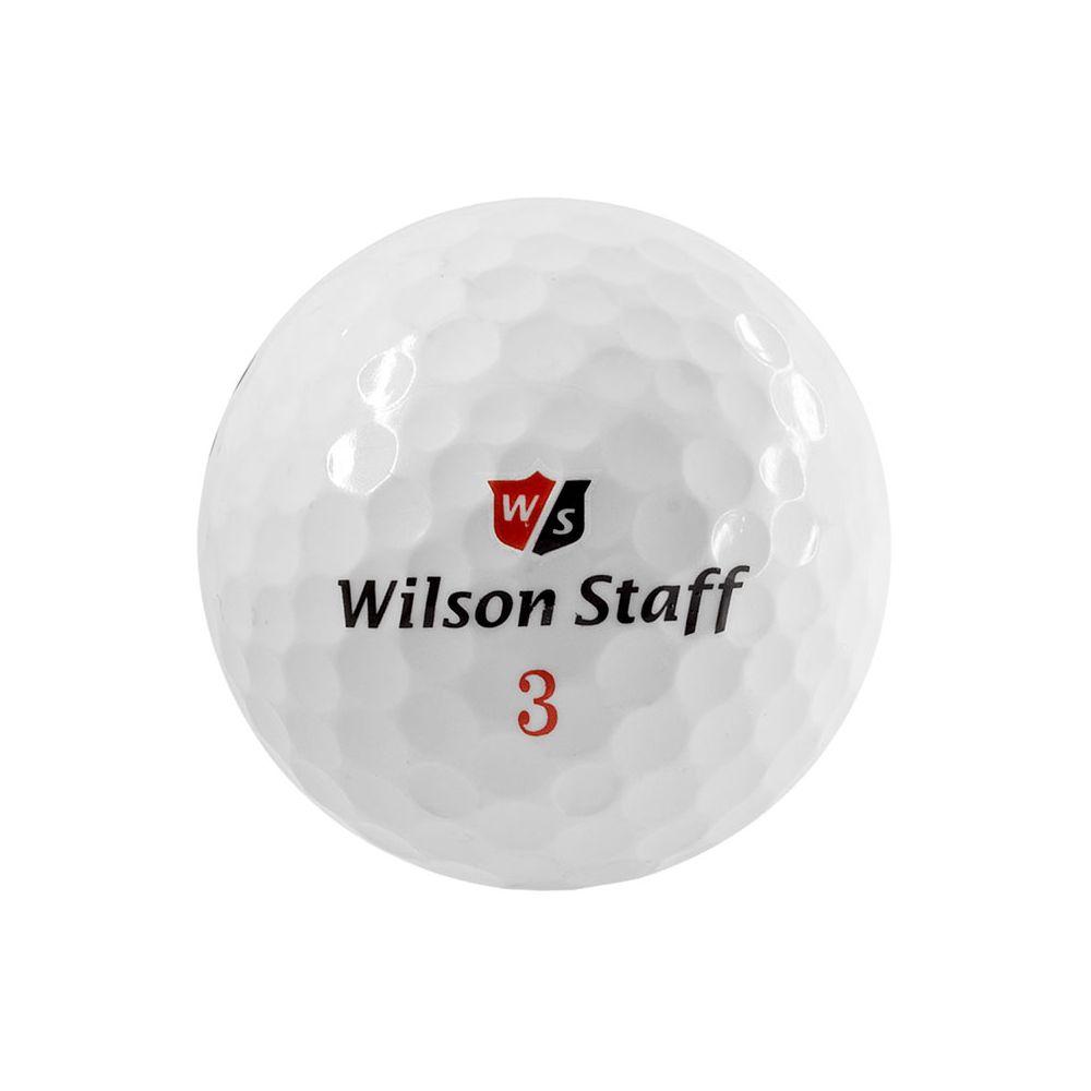 wilson staff dx2/dx3,wilson staff dx2/dx3