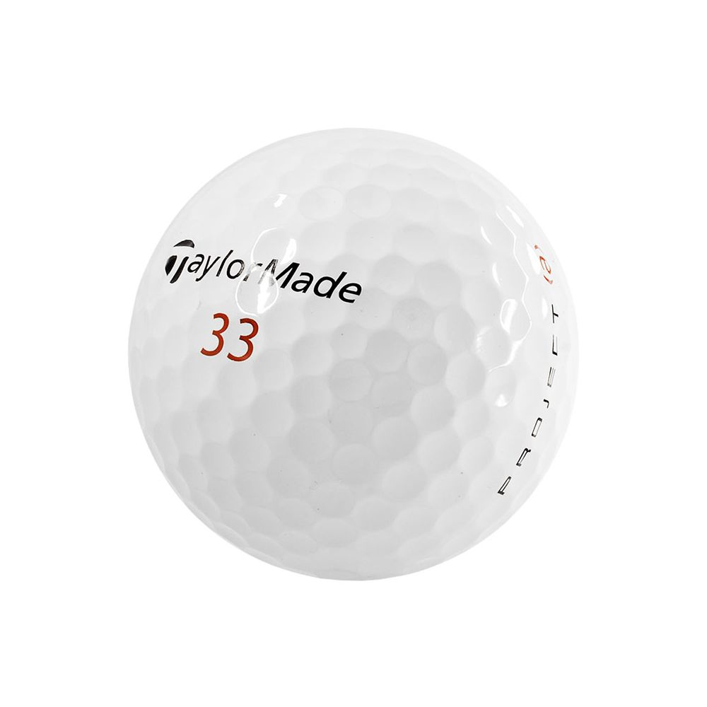 taylormade project,taylormade project