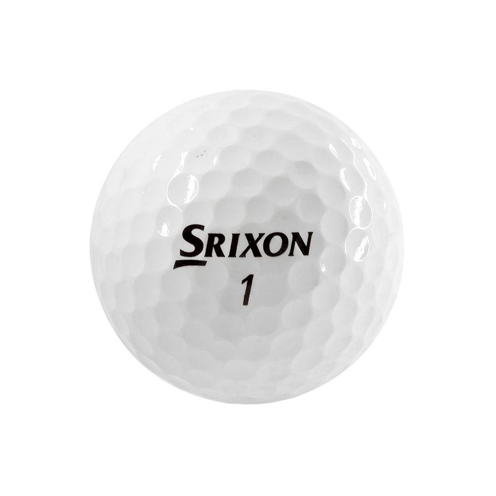 srixon tour mix,srixon tour mix
