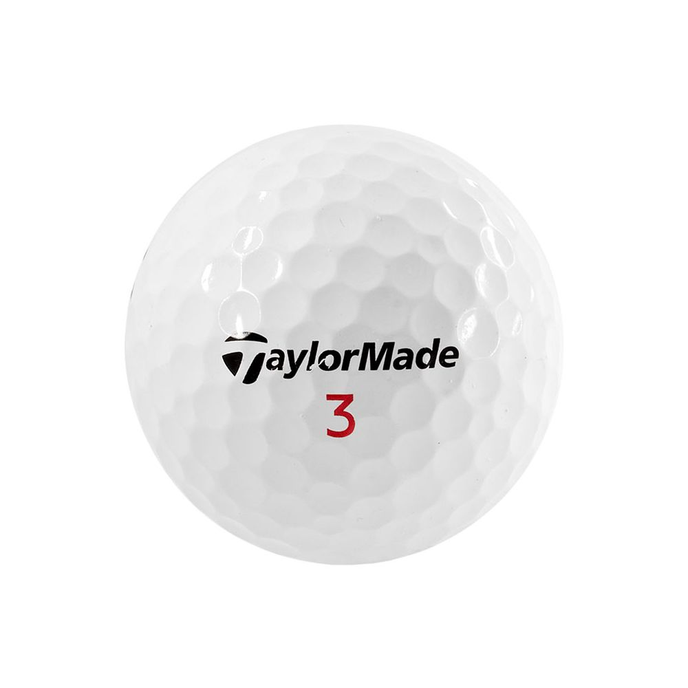 taylormade tp red tp black,taylormade tp red/black