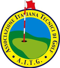 logo aitg